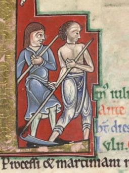 Hunterian_Psalter_ca__1170_England_-folio_4r_Kleidung.jpg