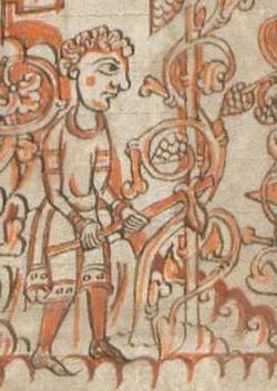 codex_falkensteinensis_1166_deutschland_-_Hacke_.jpg